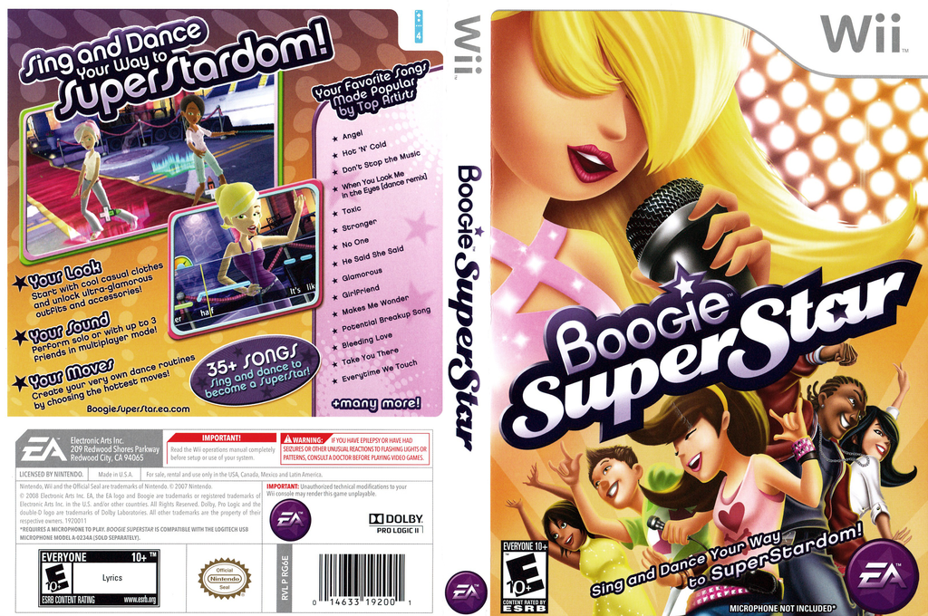 Boogie SuperStar Wii coverfullHQ (RG6E69)