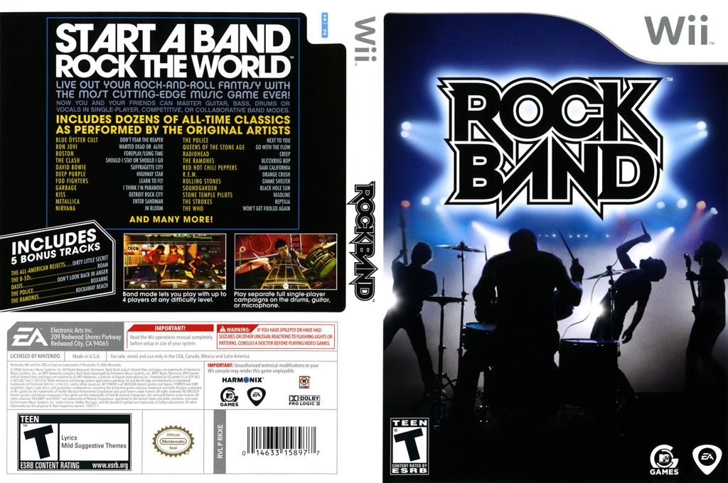 Rock Band Wii coverfullHQ (RKXE69)
