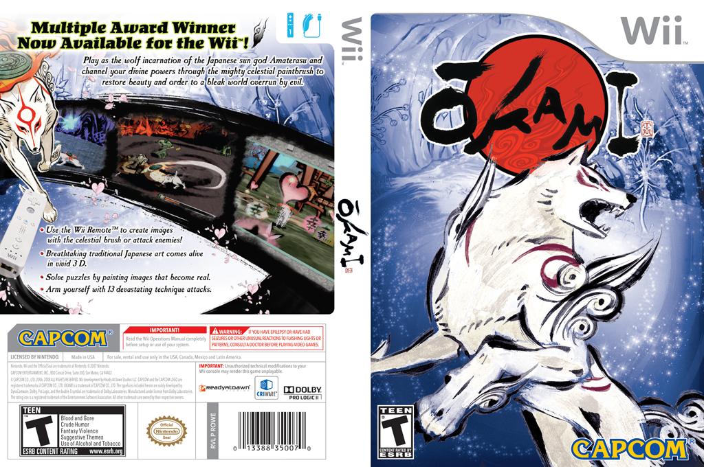 Ōkami Wii coverfullHQ (ROWE08)