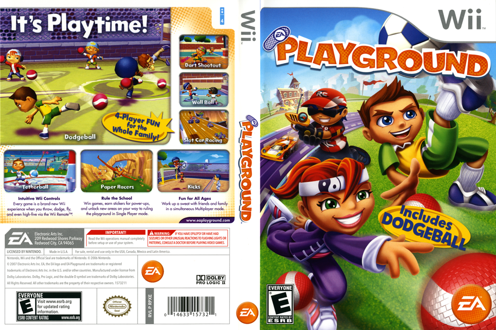 EA Playground Wii coverfullHQ (RPXE69)