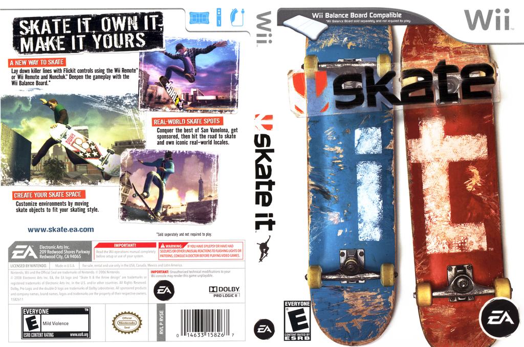 Skate It Wii coverfullHQ (RVSE69)
