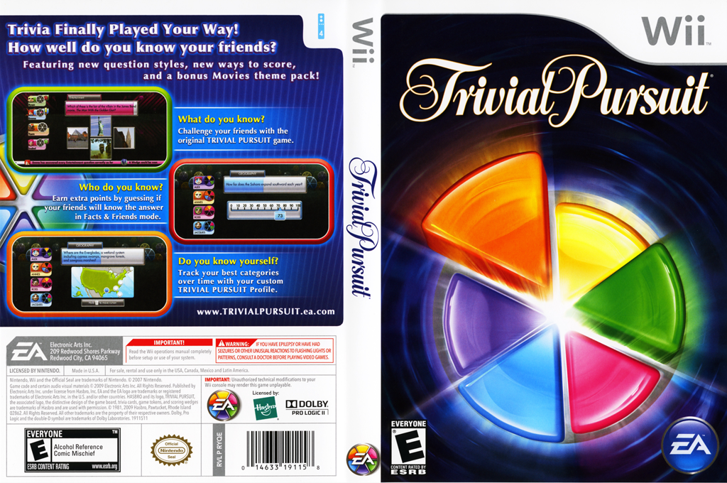 Trivial Pursuit Wii coverfullHQ (RYQE69)