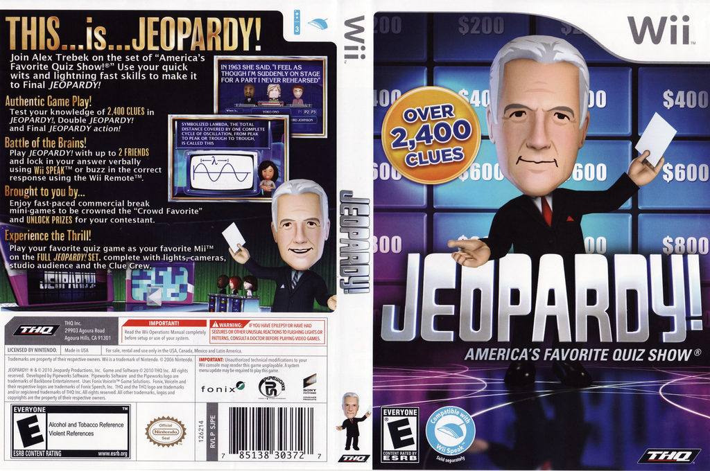 Jeopardy! Wii coverfullHQ (SJPE78)