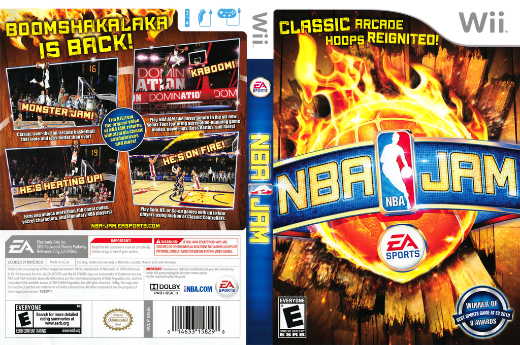 NBA Jam Wii coverfullHQ (SNJE69)
