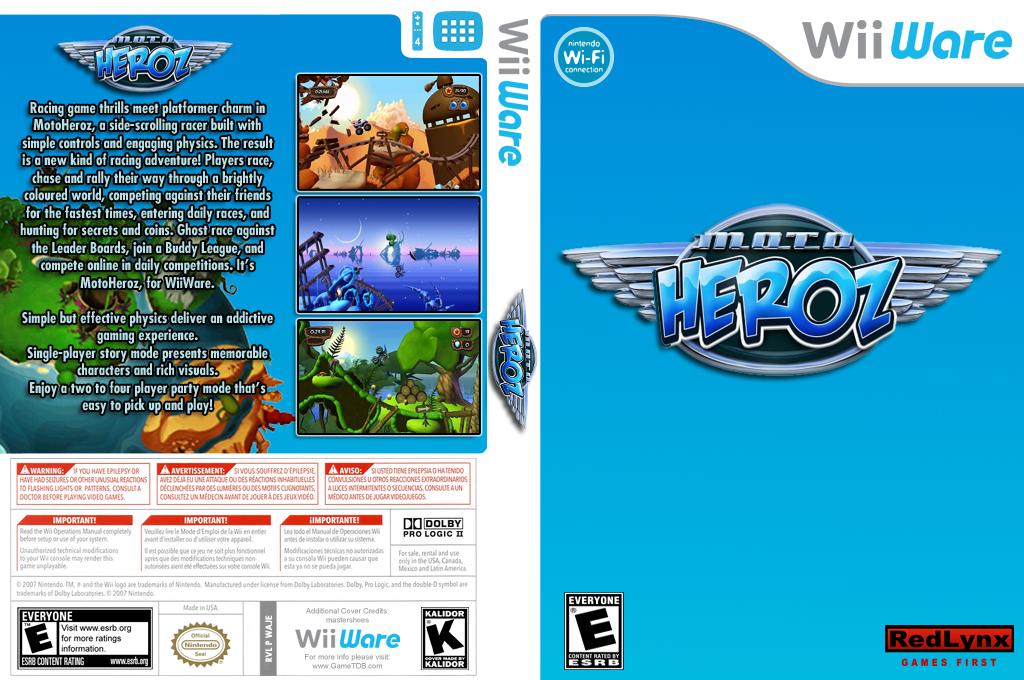 MotoHeroz Wii coverfullHQ (WAJE)