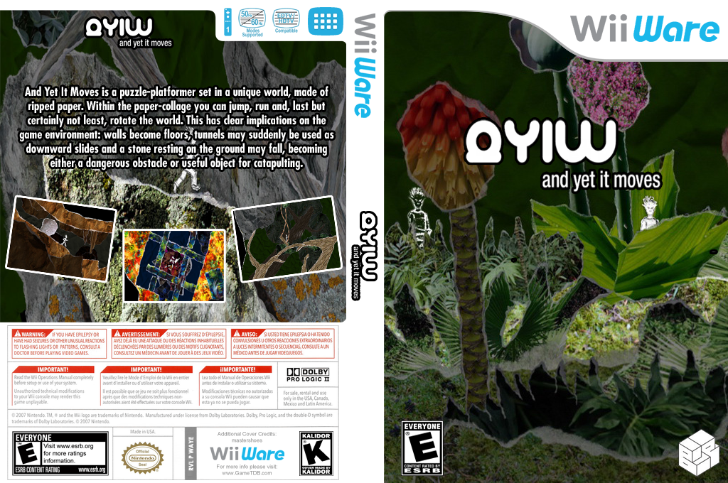 And Yet It Moves Wii coverfullHQ (WAYE)