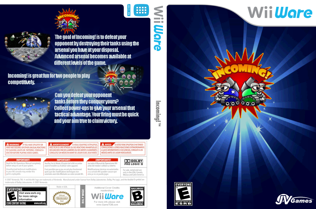 Incoming Wii coverfullHQ (WIGE)