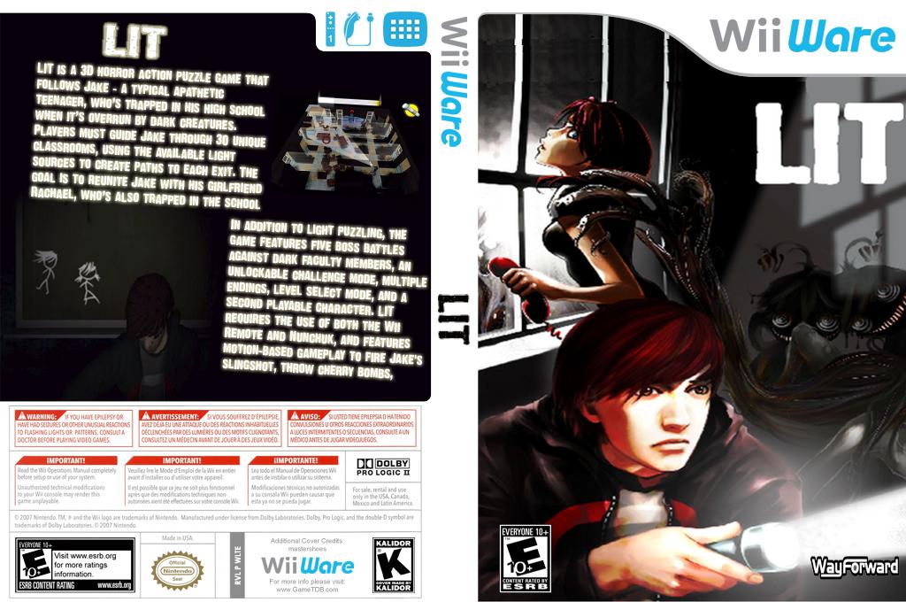 LIT Wii coverfullHQ (WLTE)