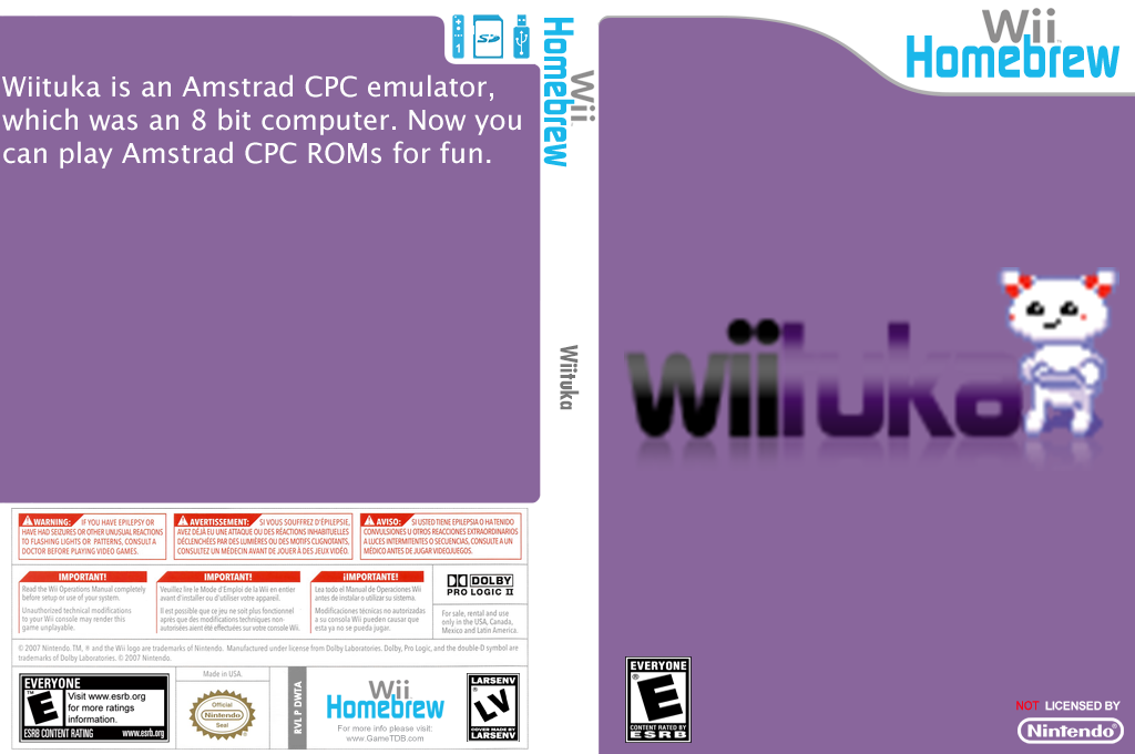 Wiituka Wii coverfullHQ2 (DWTA)