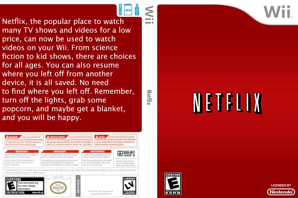 Netflix Wii coverfullHQ2 (HCLE)