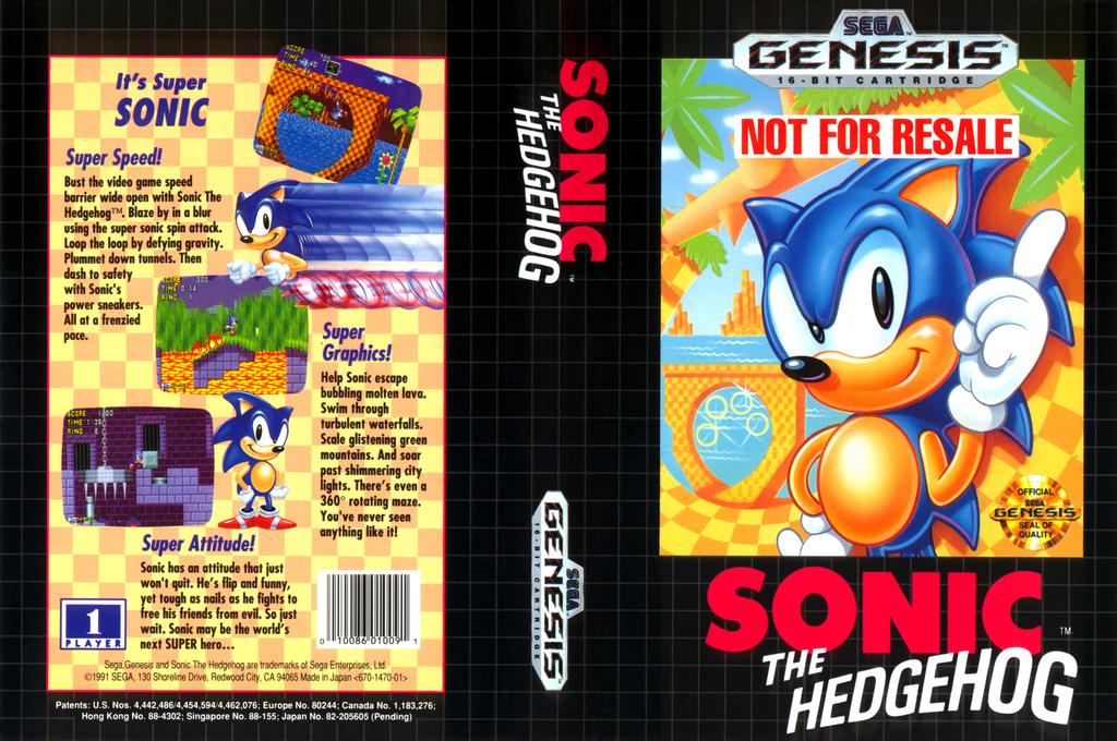 Sonic the Hedgehog Wii coverfullHQ2 (MAHE)