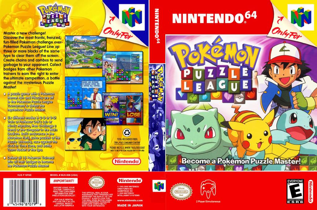 Pokémon Puzzle League Wii coverfullHQ2 (NANE)
