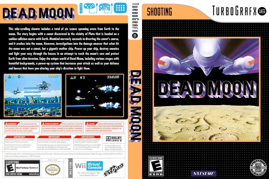 Dead Moon Wii coverfullHQ2 (PCBE)