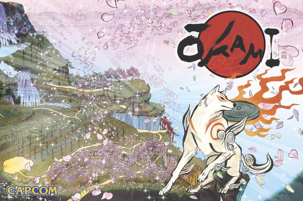 Ōkami Wii coverfullHQ2 (ROWE08)