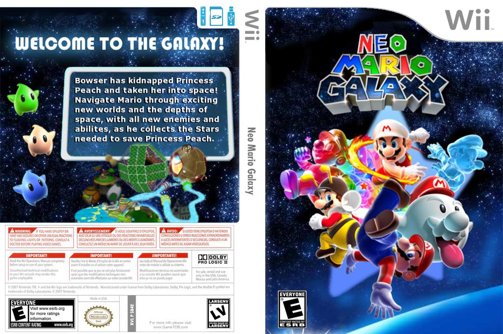 Neo Mario Galaxy Wii coverfullHQ2 (SB4E02)