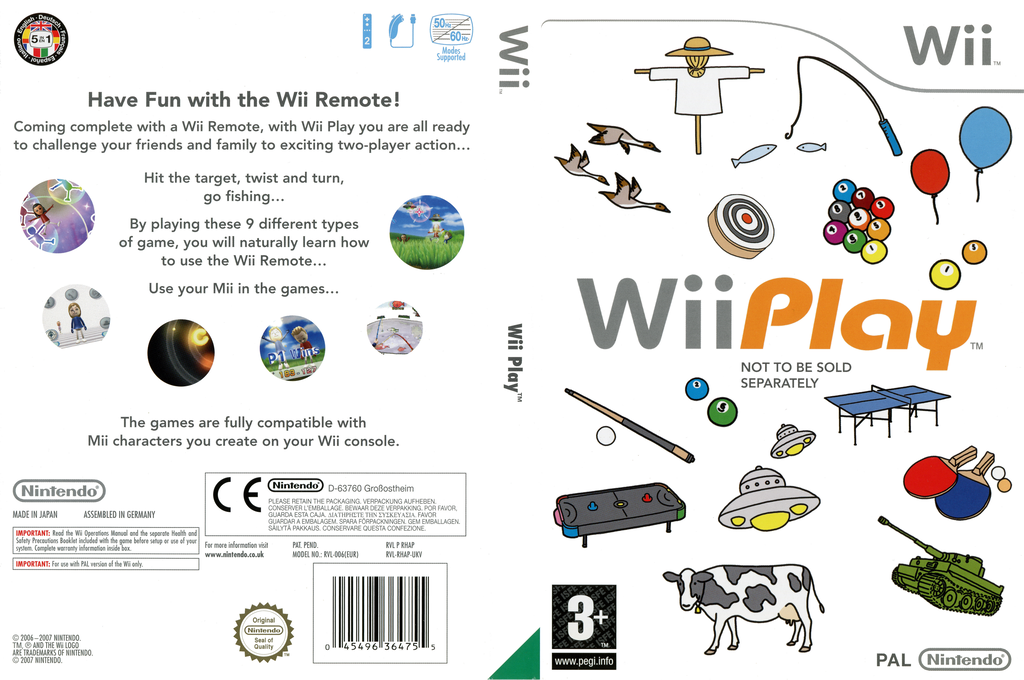 Wii Play Wii coverfullHQB (RHAP01)
