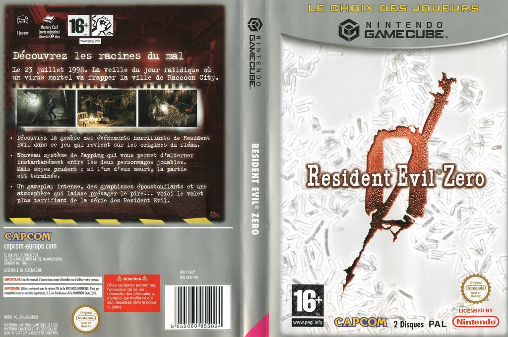 Wii coverfullHQB (GBZP08)
