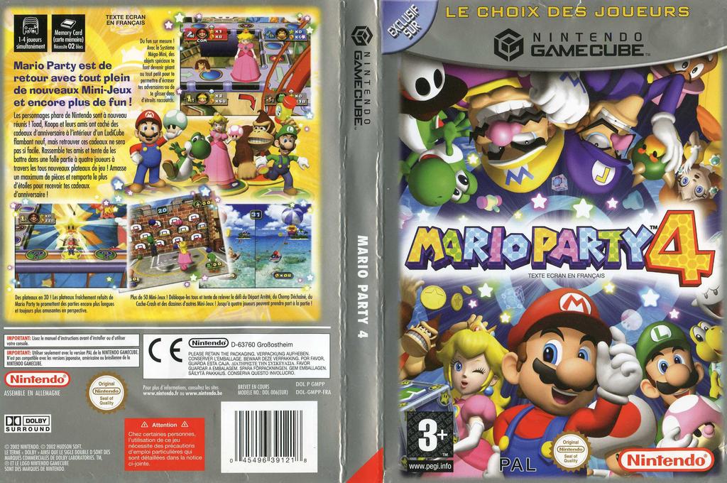 Wii coverfullHQB (GMPP01)