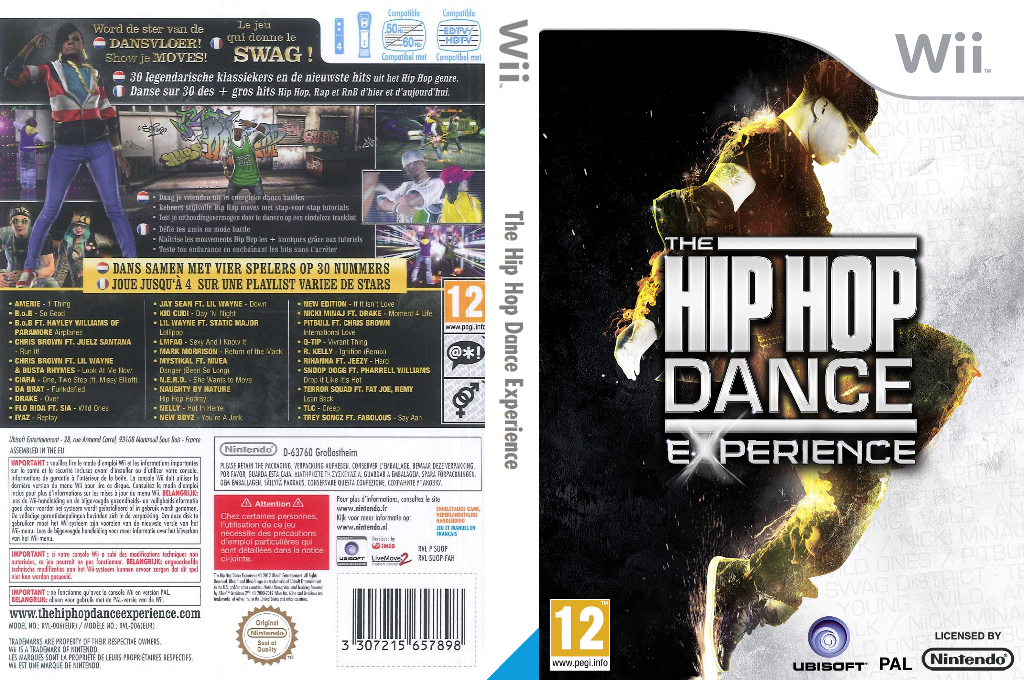 Wii coverfullHQB (SUOP41)