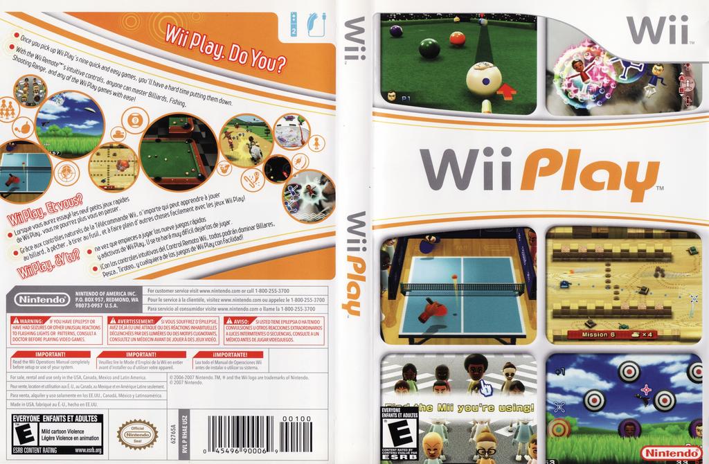 Wii Play Wii coverfullHQB (RHAE01)