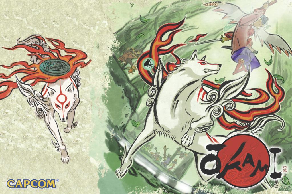 Ōkami Wii coverfullHQB2 (ROWE08)