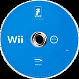 Télé 7 Jeux: Mots Fléchés Wii disc (RJ7FWP)