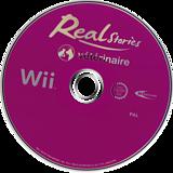 Real Stories:Vétérinaire disque Wii (RVTXMR)
