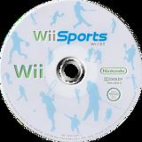 Wii 스포츠 Wii disc (RSPK01)