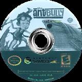 The Ant Bully GameCube disc (GAXE5D)