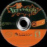 Freekstyle GameCube disc (GFKE69)