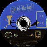Chibi-Robo! GameCube disc (GGTE01)
