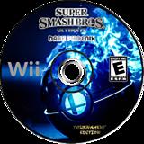 Super Smash Bros. Ultimate Dark Phoenix: Tournament Edition CUSTOM disc (RSBEDT)