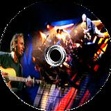 StarSing:Best of Goldman v1.0 CUSTOM disc (CSAPZZ)