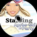 StarSing:Après-Ski Party v2.0 CUSTOM disc (CSJP00)