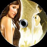 StarSing:Legends v2.1 CUSTOM disc (CT4P00)