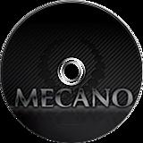 SingItStar Mecano CUSTOM disc (MECPSI)