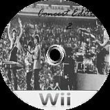 Guitar Hero Aerosmith Custom:Mini Concerts Edition 2 CUSTOM disc (CGVEM2)