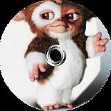 Gremlins: Gizmo Wii disc (SG9EYC)