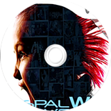 Sing IT: Rocks 2 CUSTOM disc (SGI1RC)