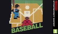 Baseball VC-NES cover (FALP)