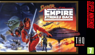 Super Star Wars: The Empire Strikes Back VC-SNES cover (JDJP)