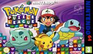 Pokémon Puzzle League VC-N64 cover (NANF)