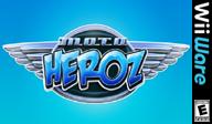 MotoHeroz WiiWare cover (WAJE)