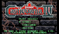 Super Castlevania IV VC-SNES cover (JAIP)