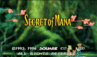 Secret of Mana VC-SNES cover (JCLP)