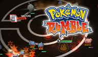 Pokémon Rumble WiiWare cover (WPSP)