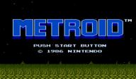 Metroid VC-NES cover (FBZE)