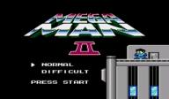 Mega Man 2 VC-NES cover (FDNE)
