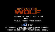 Operation Wolf VC-NES cover (FDOE)