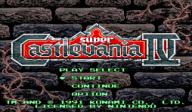 Super Castlevania IV VC-SNES cover (JAIE)